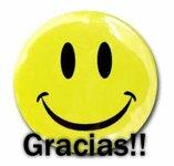 gracias1.jpg